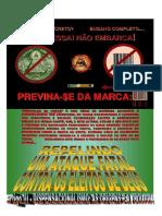 previnase3.pdf