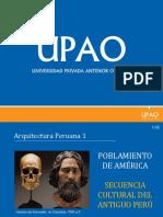 20170823080813.pdf