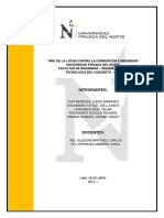 ENSAYO GRANULOMETRIA COMPLETO.docx