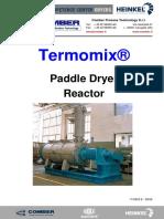 E12 Termomix® update 08.12