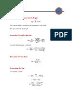 56112292-Formulario-correlaciones-ghasotecnia.docx