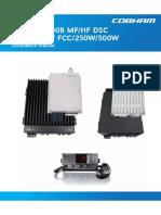 98-144591-e-installation-manual-sailor-6000b-mf-hf.pdf