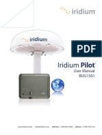 UM_Iridium-Pilot_User-Manual_BUG1501_OCT15.pdf