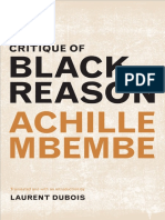 [Achille_Mbembe]_Critique_of_Black_Reason(b-ok.xyz).pdf