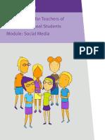 teacherguidesecsm.pdf