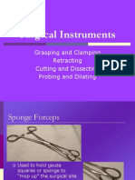 Surgical Instruments.ppt