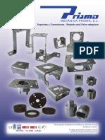 Acoplamientos Valvula Esp Eng.pdf