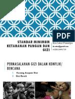 170829 TNP2K Profil Lansia Dan Keterjangkauan SP-Final_290817-1