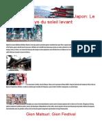 French HHW JAPAN.pdf