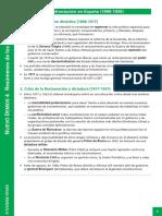 Tema10_Tiempos de confrontación en España (1898-1939).pdf