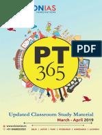 PT-365-Updated-classroom-material-March-April-2019 (upscpdf.com).pdf