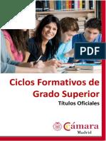 FP DESARROLLO APLICACIONES WEB folleto+ficha