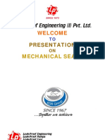 PRESENTATION ON MECHANICAL SEALS 20160110 [Compatibility Mode].pdf