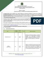 EDITAL 10_2019_Processo Seletivo Professor Substituto_IFPA Campus Breves