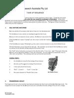 Αir / Fuel ratio - Lambda of LPG vs Petrol