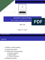 BioEqn.pdf
