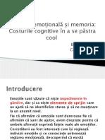Reglarea-emoțională-și-memoria.-Costurile-cognitive-în-a-se-păstra-cool..pptx