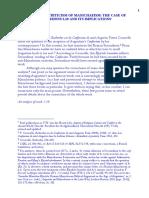 AUGUSTINES_CRITICISM_OF_MANICHAEISM_THE.pdf