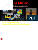 03. Petroleum  Sedimentary Basin.pdf