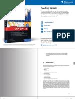 Reading_Sample_SAPPRESS_1191_SAP_BW_7.4_Practical_Guide_utm.pdf