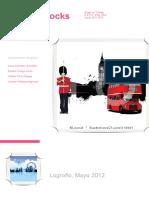 ENGLISH ROCKS.pdf
