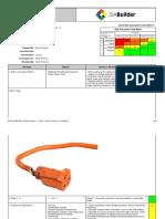 aha_welding.pdf