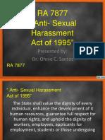 Sexual-Harrasment-RA7877.docx