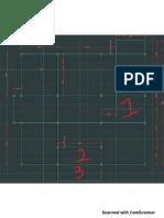 Perhitungan Plat 2 arah,1 arah dan kantilever.pdf