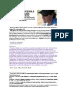 edoc.pub_armonia-y-composicion-musical.pdf