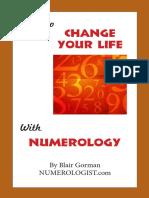 49242853-numerology.pdf