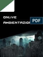 Arcadia - OnLive Ambientazione - Ver1