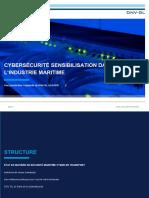 1. Cyber Security Awareness in the Maritime Industry.en.Fr