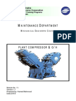 Mod. 11 PLANT C OMPRESSOR.pdf