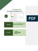 Computación II-Tema 11.pdf