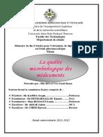 La_qualite_microbiologique_des_medicaments.pdf