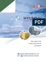 HYUNDAI Cooling Tower.pdf