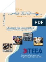 conferenceprogram.pdf