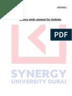 7_APP. 2. Course study manual.pdf