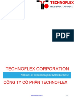 Technoflex-Corporation-Profile.pdf