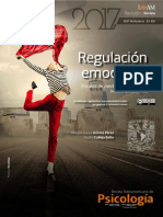 RegulacionEmocional-6642552