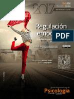 RegulacionEmocional-6642552