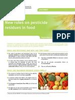 Pesticides Mrl Legis Factsheet En