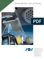 295181940-Vsl-Post-Tensioning-Solutions.pdf
