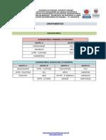 2019 Jups Grupamentos Modal Coletivas