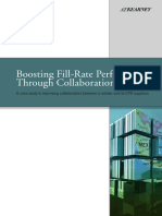 Boosting_Fill-Rate_Performance_Through_Collaboration.pdf
