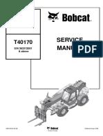 17295214-Bobcat_T40140_T40170_Telescopic_Handler_Service_Repair_Manual_Download_S_N_363212001_Above_363312001_Above.pdf