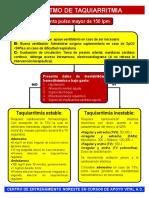 page-00004.pdf