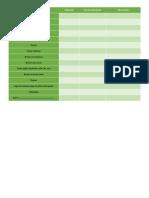Tabela das Atividades de Brincar.docx