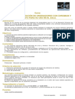 RECICLAJE_ORDENADORES