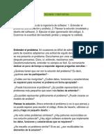 Trabajo_Pressman.docx